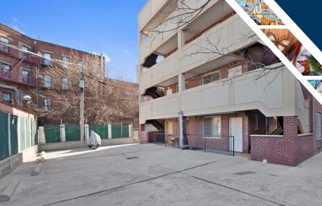Cheap Apartments In Washington Heights Ny