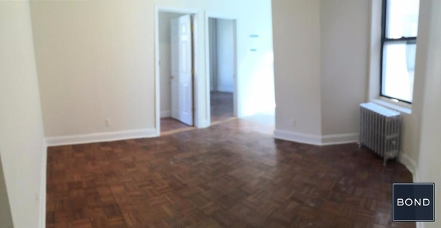 3 Bedrooms, Gramercy Park Rental in NYC for $3,300 - Photo 1
