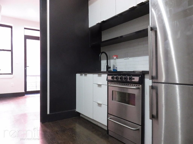 2BR at 205 Johnson Ave. - Photo 1