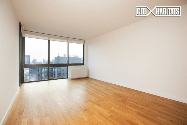 1 Bedroom, Manhattan Valley Rental in NYC for $4,735 - Photo 2