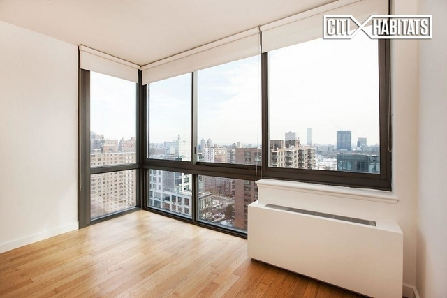 1 Bedroom, Manhattan Valley Rental in NYC for $4,735 - Photo 1