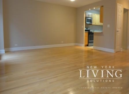 3 Bedrooms, Tribeca Rental in NYC for $7,150 - Photo 2