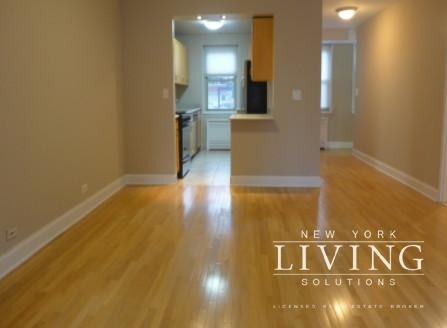 3 Bedrooms, Tribeca Rental in NYC for $7,150 - Photo 1