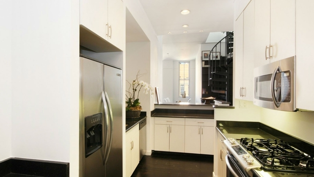 Studio, Gramercy Park Rental in NYC for $2,982 - Photo 2