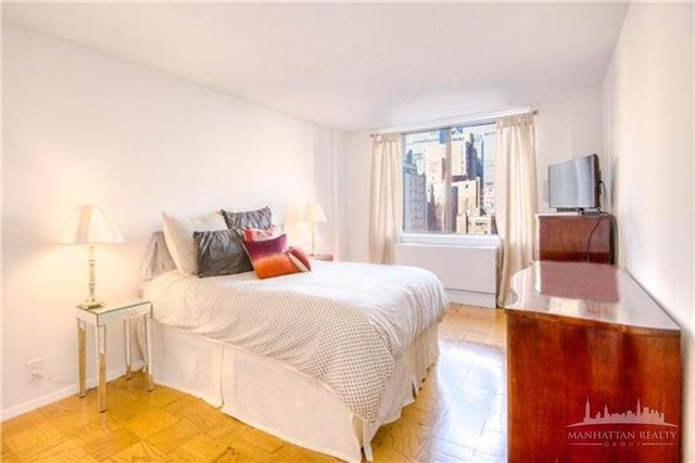 2 Bedrooms, Murray Hill Rental in NYC for $3,150 - Photo 1