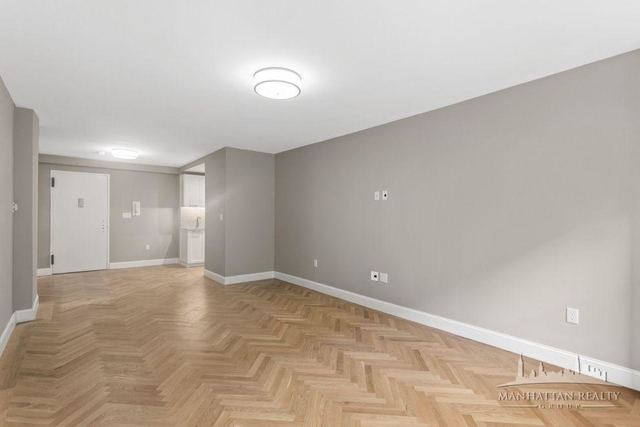 Studio, Yorkville Rental in NYC for $2,450 - Photo 2