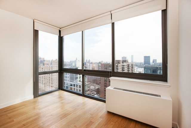 1 Bedroom, Manhattan Valley Rental in NYC for $3,910 - Photo 1