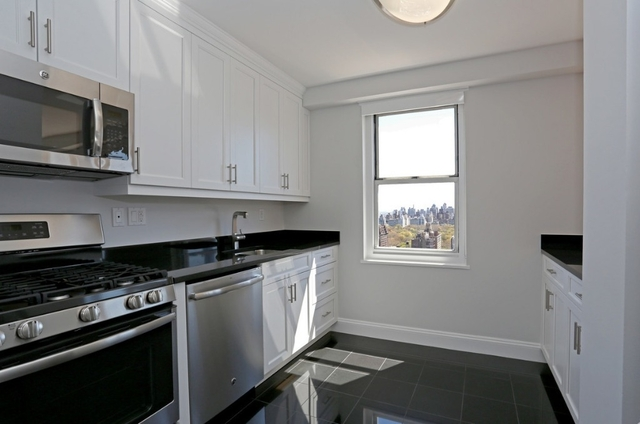 1 Bedroom, Lincoln Square Rental in NYC for $3,695 - Photo 2