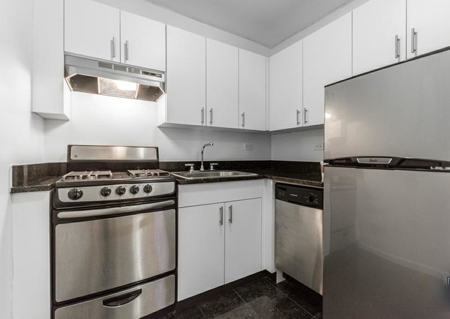 1 Bedroom, Gramercy Park Rental in NYC for $3,525 - Photo 1