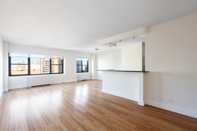 3 Bedrooms, Lincoln Square Rental in NYC for $6,650 - Photo 1