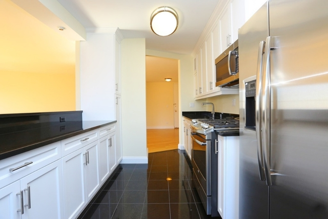 2 Bedrooms, Lincoln Square Rental in NYC for $5,990 - Photo 2