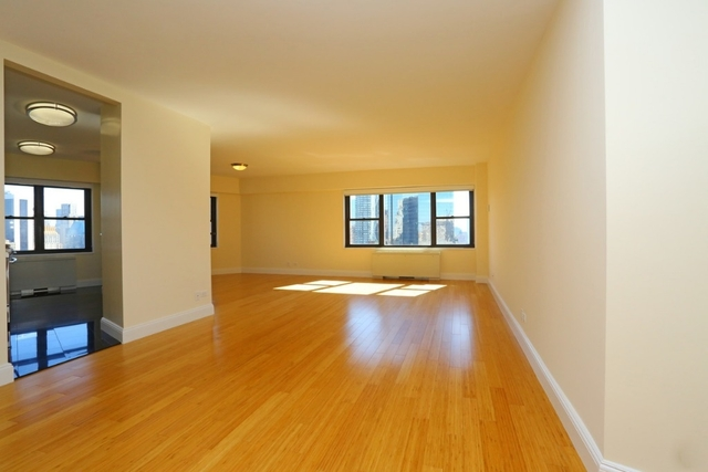 1 Bedroom, Lincoln Square Rental in NYC for $2,835 - Photo 2