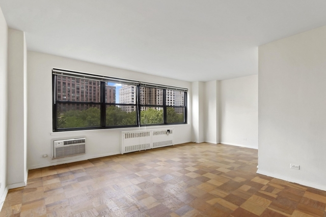 1 Bedroom, Gramercy Park Rental in NYC for $3,525 - Photo 2