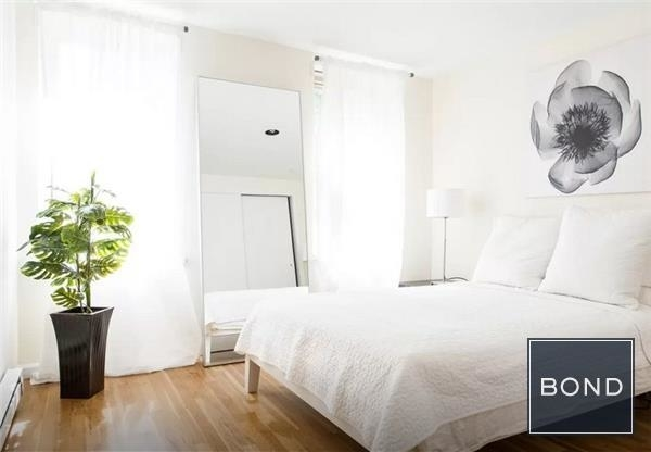 1 Bedroom, SoHo Rental in NYC for $3,550 - Photo 2