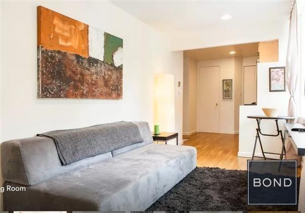 1 Bedroom, SoHo Rental in NYC for $3,550 - Photo 1