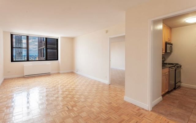1 Bedroom, Yorkville Rental in NYC for $4,820 - Photo 1