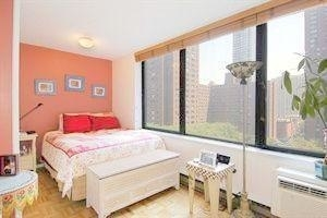 Studio, Upper East Side Rental in NYC for $2,460 - Photo 1