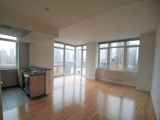 1 Bedroom, Lincoln Square Rental in NYC for $4,000 - Photo 1