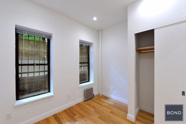 Studio, SoHo Rental in NYC for $2,762 - Photo 2