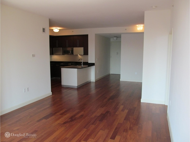 3BR at Jay St - Photo 1