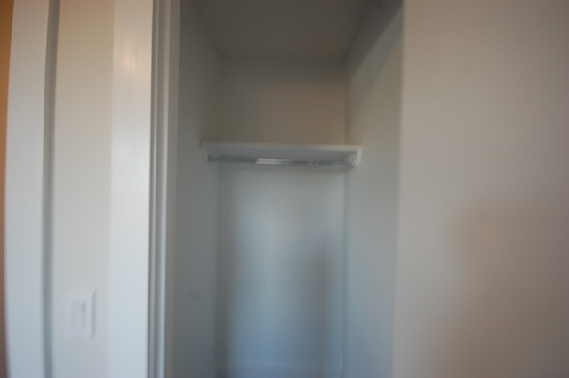 2 Bedrooms, Chinatown Rental in NYC for $2,900 - Photo 2