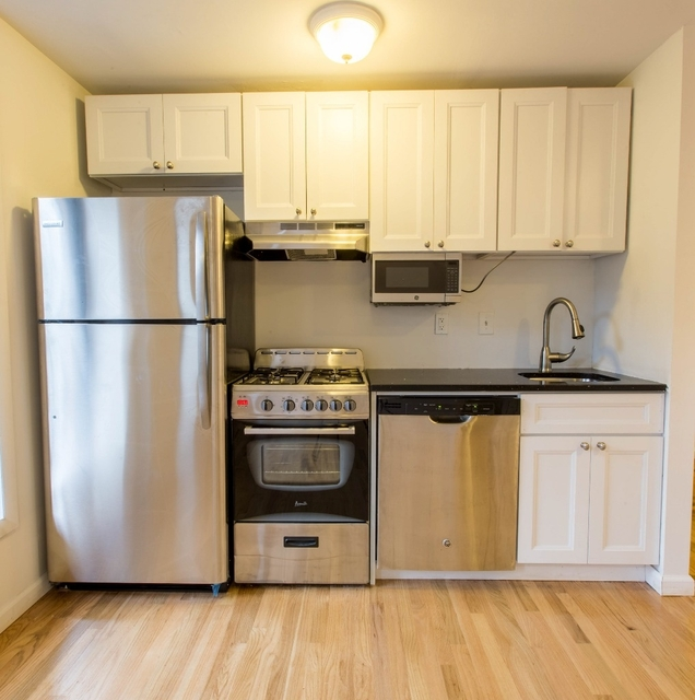 3 Bedrooms, East Village Rental in NYC for $3,995 - Photo 1
