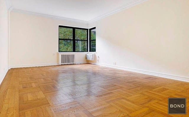 2 Bedrooms, Turtle Bay Rental in NYC for $3,995 - Photo 1