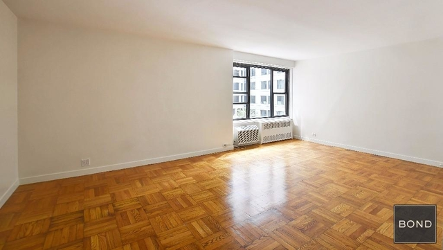 Studio, Greenwich Village Rental in NYC for $2,562 - Photo 1