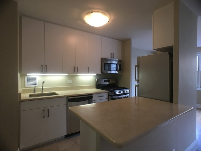 1 Bedroom, Rose Hill Rental in NYC for $3,666 - Photo 2