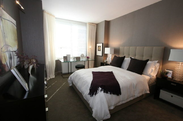 2 Bedrooms, Garment District Rental in NYC for $5,160 - Photo 1