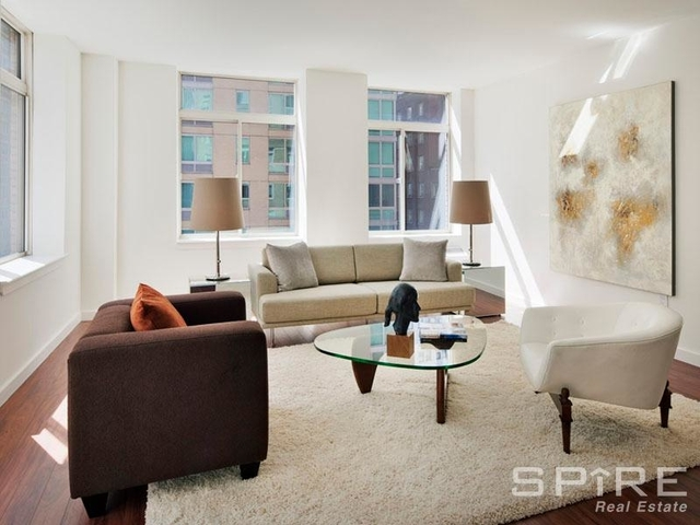 3 Bedrooms, Financial District Rental in NYC for $4,795 - Photo 1