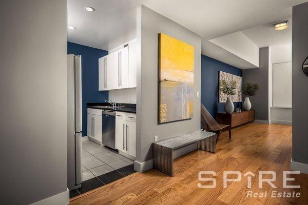 Studio, Tribeca Rental in NYC for $3,592 - Photo 1