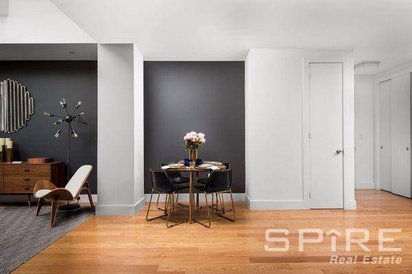 Studio, Tribeca Rental in NYC for $3,592 - Photo 2