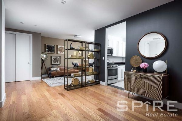 1 Bedroom, Tribeca Rental in NYC for $3,750 - Photo 1