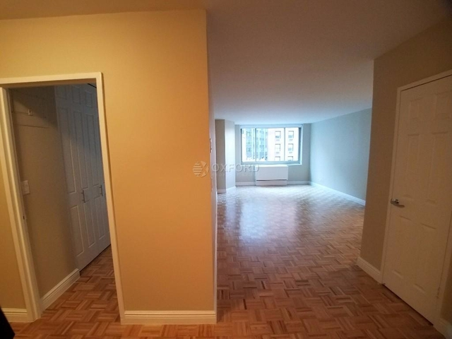 2 Bedrooms, Central Park Rental in NYC for $6,500 - Photo 1