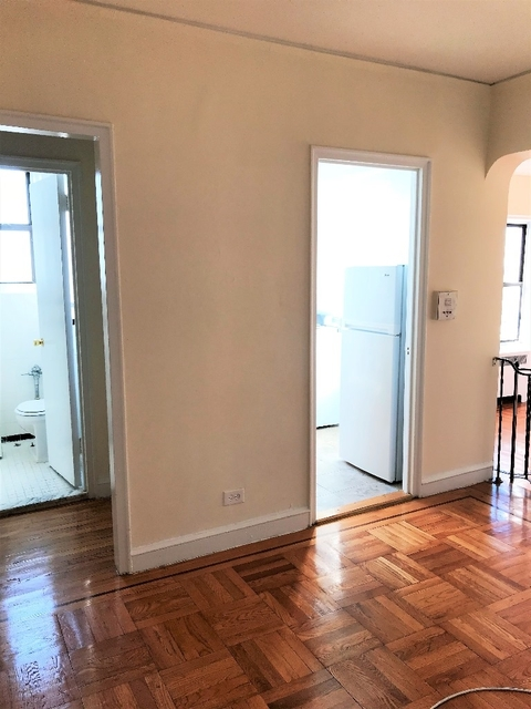 Studio, Fordham Manor Rental in NYC for $1,295 - Photo 2