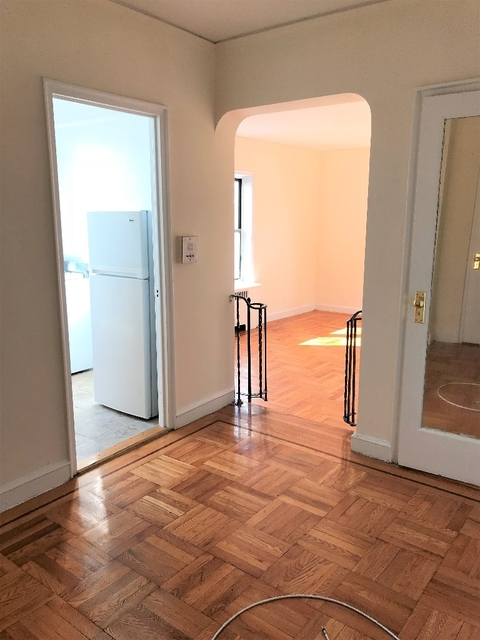 1 Bedroom, Fordham Manor Rental in NYC for $1,118 - Photo 1