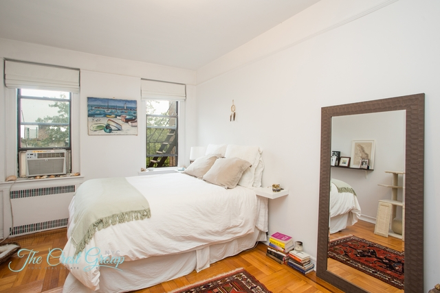 1 Bedroom, Alphabet City Rental in NYC for $3,795 - Photo 2
