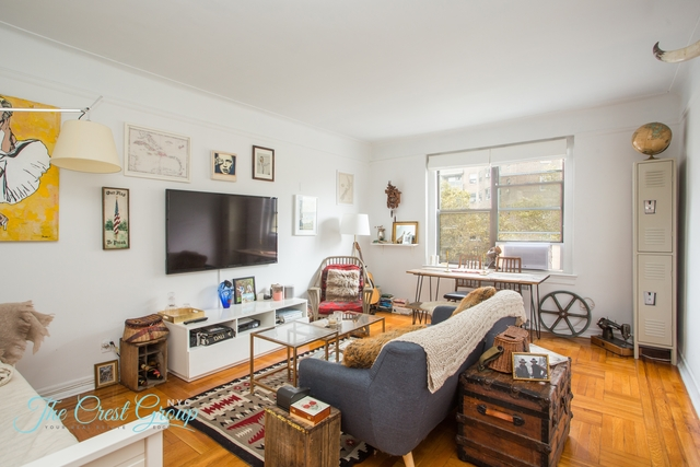 1 Bedroom, Alphabet City Rental in NYC for $3,795 - Photo 1