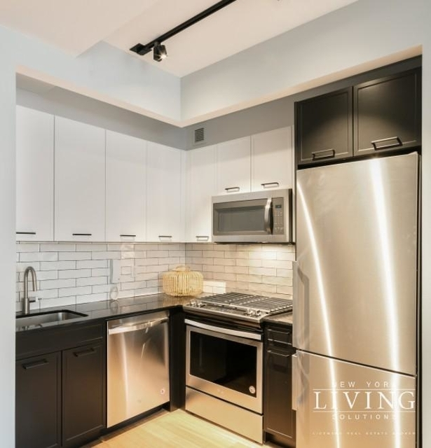2 Bedrooms, Financial District Rental in NYC for $4,791 - Photo 2
