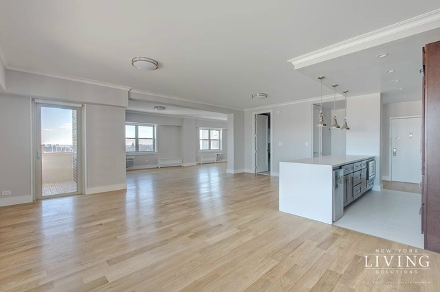 3 Bedrooms, Tribeca Rental in NYC for $6,395 - Photo 2