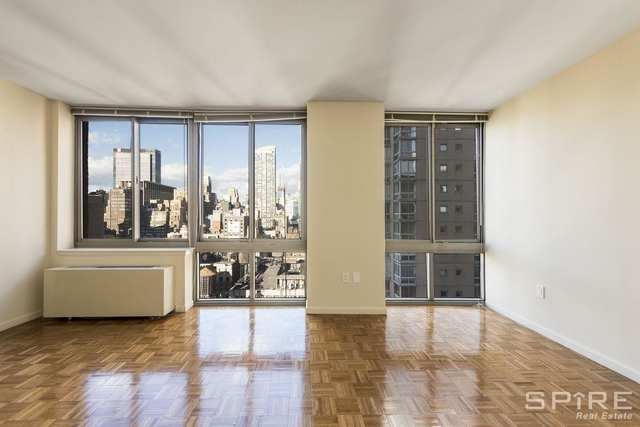 Studio, Chelsea Rental in NYC for $2,775 - Photo 1