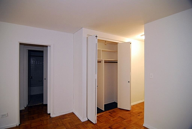 1 Bedroom, Carnegie Hill Rental in NYC for $3,000 - Photo 2