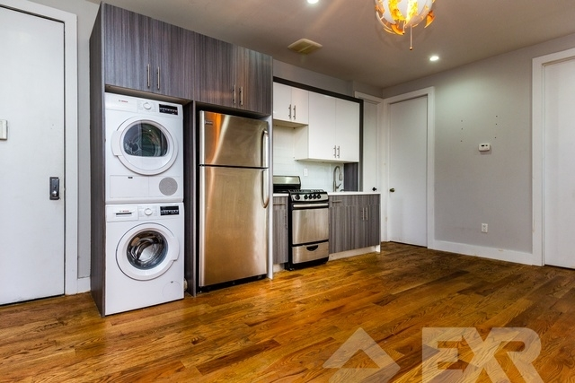 5 Bedrooms, Williamsburg Rental in NYC for $6,996 - Photo 1