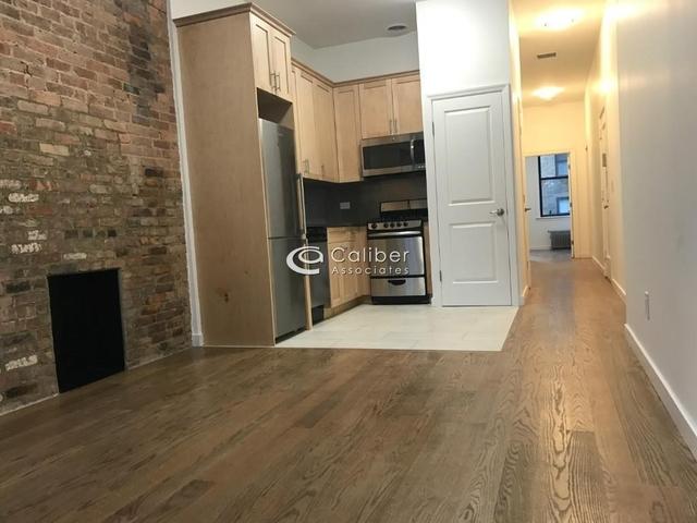 3 Bedrooms, Midtown East Rental in NYC for $5,300 - Photo 1
