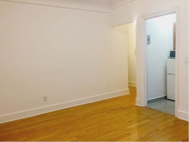 Studio, Turtle Bay Rental in NYC for $1,890 - Photo 2