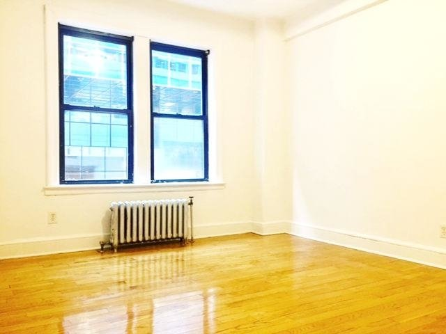 Studio, Turtle Bay Rental in NYC for $1,890 - Photo 1