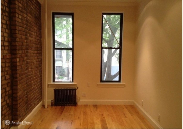 2 Bedrooms, East Village Rental in NYC for $4,375 - Photo 1