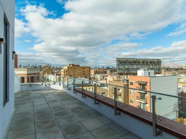 2 Bedrooms, Astoria Rental in NYC for $4,395 - Photo 1