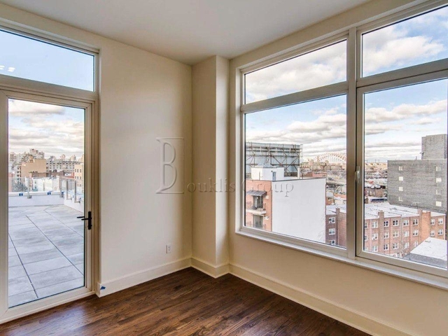 2 Bedrooms, Astoria Rental in NYC for $4,395 - Photo 2